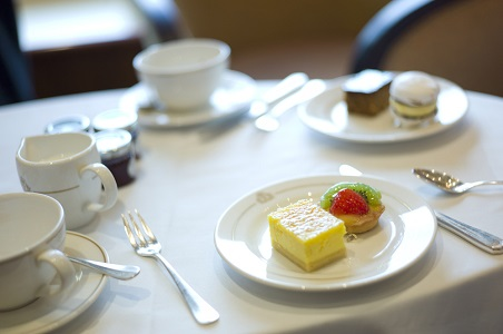 cunard-afternoon-tea-rs.jpg