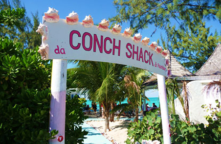 da-Conch-Shack-turks2.jpg