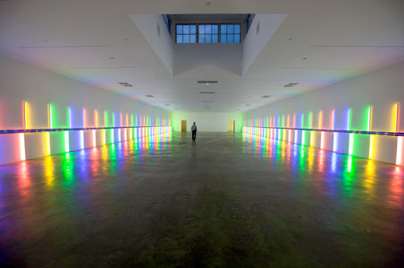 dan-flavin-houston.jpg
