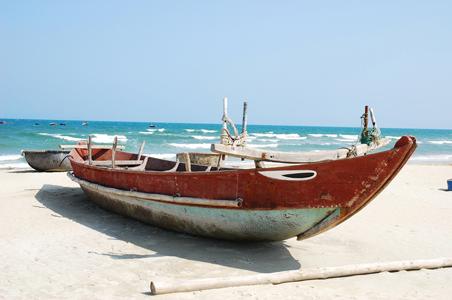 danang-beach-vietnam.jpg
