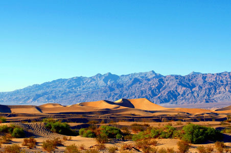 death-valley-natl-park.jpg