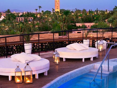delano-marrakech-pool.jpg