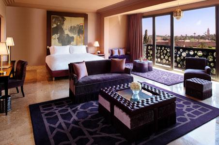 delano-marrakech-room.jpg