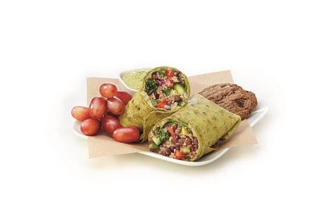 delta-air-lines-sandwich-wraps.jpg