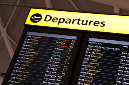 departuresboard1.jpg