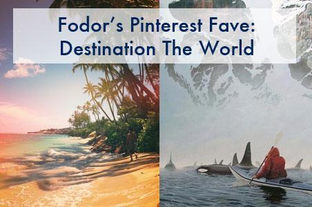 destination-world.jpg