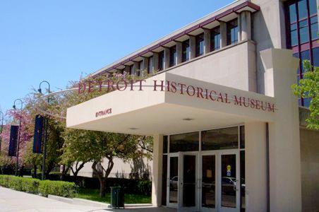 detroit-historical-museum.jpg