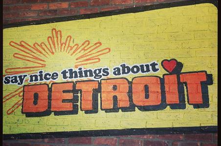 detroit-summer-2013.jpg