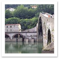 devilsbridge_Giacomo%20Bartalesi_F.jpg