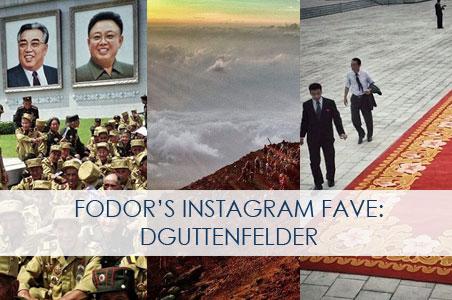 dguttenfelder-instagram.jpg