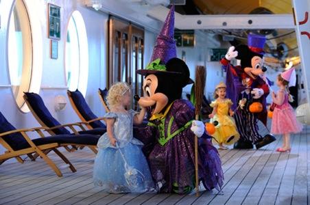 disney cruise line halloween 1jpeg