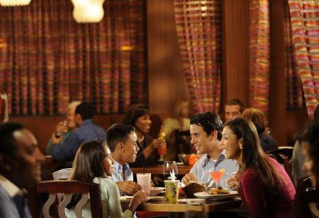 disney-dining-plan.jpg