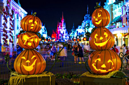 disney-halloween-parade3.jpg