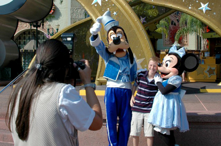 disney-photo-pass.jpg