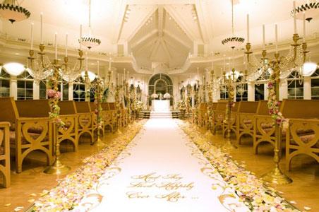 disney-wedding.jpg