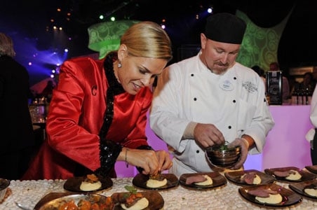 disney-wine-food-festival2.jpg