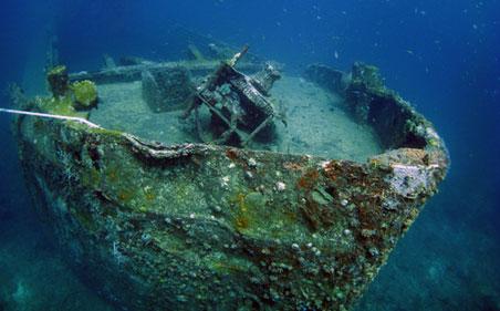 diving-grenada.jpg