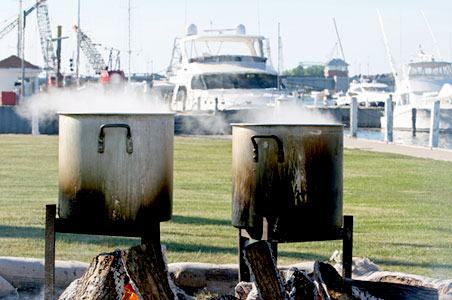 door-county-fish-boil.jpg