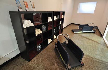 dpethotels-treadmills.jpg