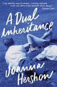 dual-inheritance-cover.jpg