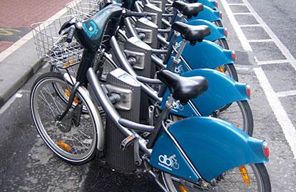 dublin-bikes.jpg