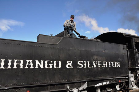 durango-co-train.jpg