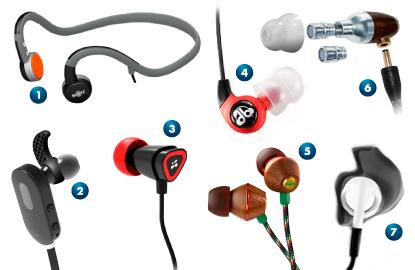 earphones_bulleted.jpg
