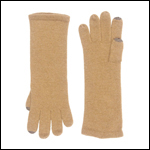 echodesign-cashmere-gloves.jpg