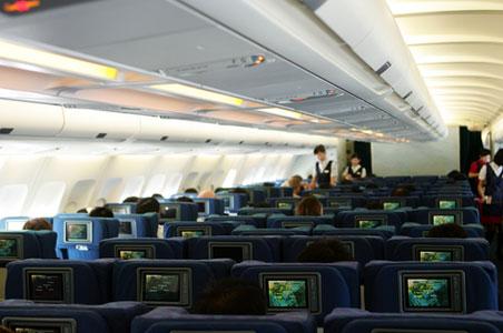 econ-class-jetset.jpg