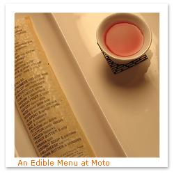 edible_menu_MOTO.jpg