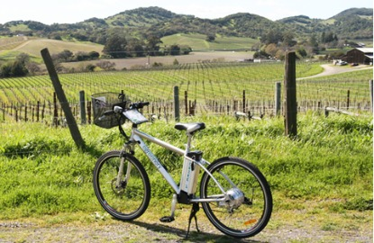 egreenery-bike_2011_napa_valley.jpg