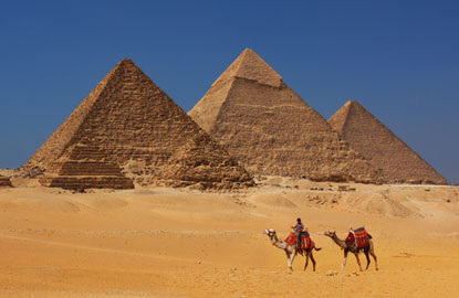 egypt-pyramids.jpg