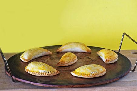 empanadas-panama.jpg