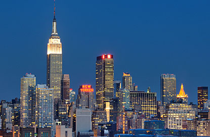 empirestatebldg.jpg