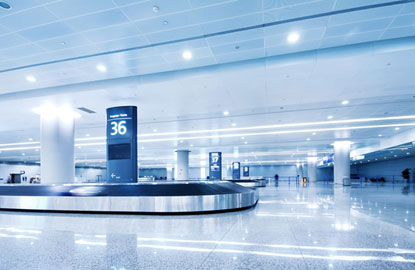 empty-baggage-claim.jpg