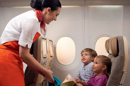 etihad-nanny-program.jpg