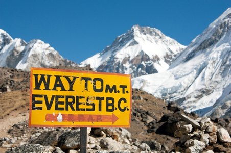 everest-signpost.jpg