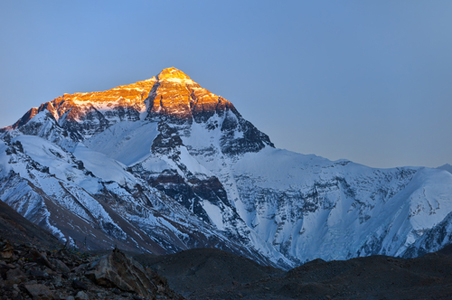 everest-sunset.jpg