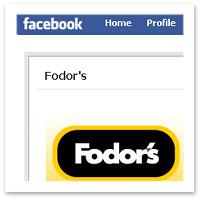 facebook-fodors.jpg