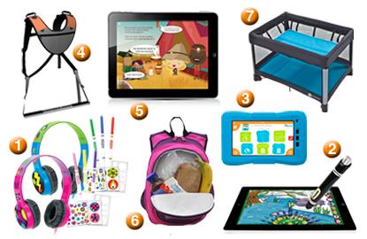 family-gadgets_415x270.jpg