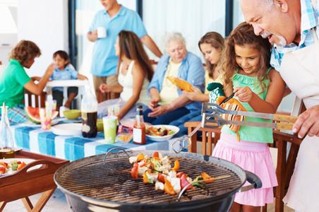 family-grilling.jpg