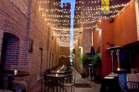 far-bar-downtown-la.jpg