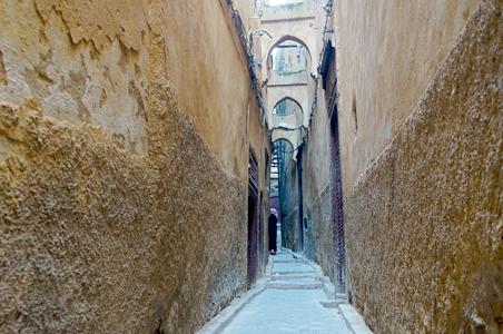fez-morocco-street.jpg
