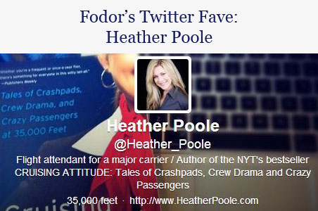 ff-heather-poole.jpg
