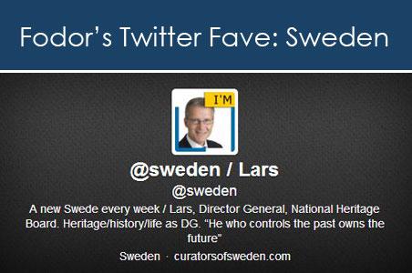ff-sweden.jpg