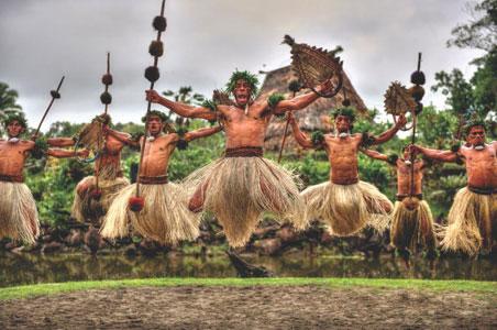 fiji-culture-arts-village.jpg