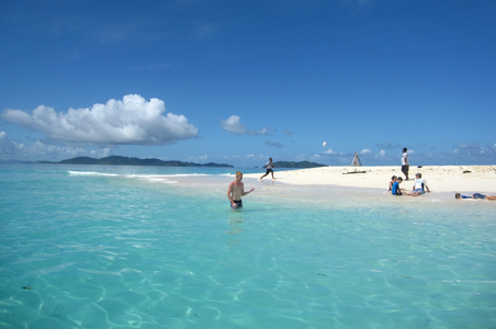fiji-kids-on-beach.jpg