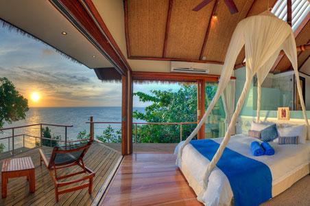 4 Perfect Fiji Itineraries