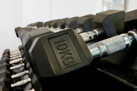 fitness-trends-hotels.jpg