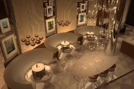 fizz-champagne-lounge.jpg